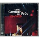Revisite by Saint Germain des Pres Saint Germain des Pres (CD)