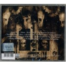 Napalm Death. Time Waits For No Slave (CD)