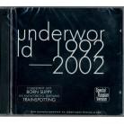 Underworld: 1992- 2002 (2cd)