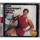 A. Schwarzenegger's total body workout