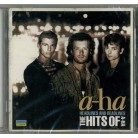 A-Ha. Headlines and Deadlines / The Hits of a-ha