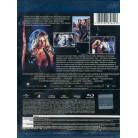 Не называй меня малышкой (Blu-Ray)